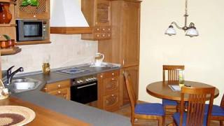 Kuchyně Olomouc, Prostějov